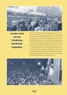 Aufbruch 89 - Die Friedliche Revolution in Sachsen - Seite 6