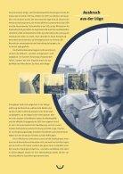 Aufbruch 89 - Die Friedliche Revolution in Sachsen - Seite 7