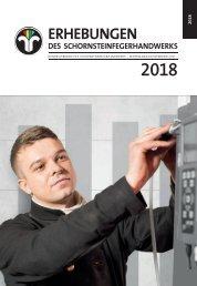 schornsteinfegererhebungen-2018