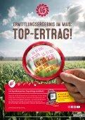 Der LG Mais & Gras Ertragsplaner - Seite 2