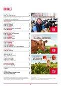 Der LG Mais & Gras Ertragsplaner - Seite 3