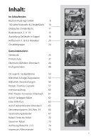 Ottebächler 214 September 2019 - Page 3