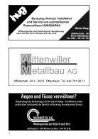 Ottebächler 214 September 2019 - Page 4