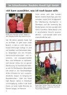 Ottebächler 214 September 2019 - Page 6