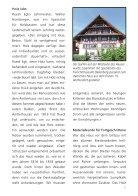 Ottebächler 214 September 2019 - Page 7