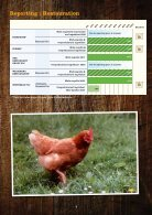 CIWF 2019 Eggtrack Report France - Page 7