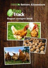 CIWF 2019 Eggtrack Report Italian