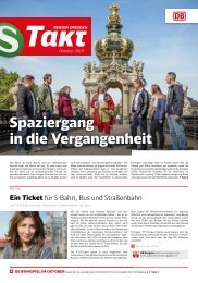 S-Takt_Dresden_Oktober_2019_Web