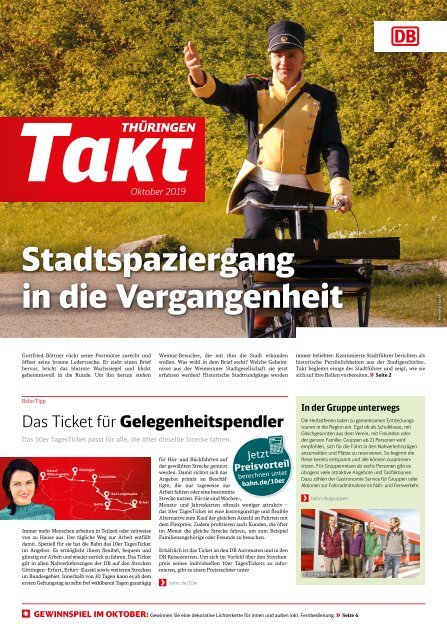 Takt_Thüringen_Oktober_2019_Web
