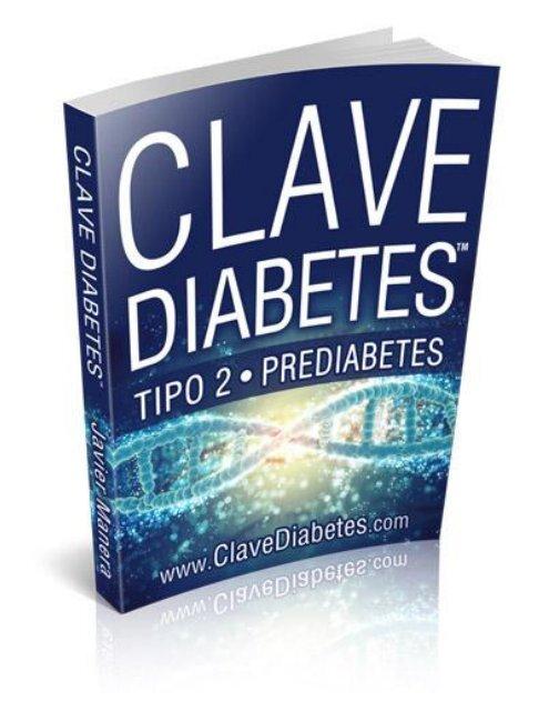 descarga de videos de amputaciones por diabetes