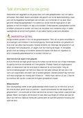 Blij(f) praten - Page 5