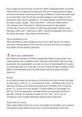 Blij(f) praten - Page 7