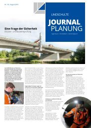 19_09_Journal-Lindschulte_18-19