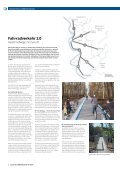 """LINDSCHULTE-Kundenzeitung """"Journal Planung"""" 18/2019 - Page 2"""