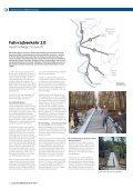 """LINDSCHULTE-Kundenzeitung """"Journal Planung"""" 18/2019 - Seite 2"""