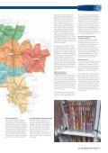 """LINDSCHULTE-Kundenzeitung """"Journal Planung"""" 18/2019 - Seite 5"""