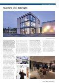 """LINDSCHULTE-Kundenzeitung """"Journal Planung"""" 18/2019 - Seite 7"""