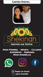 Cartão Digital Shekinah Oficial-1