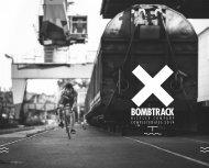 BOMBTRACK COMPLETE BIKES 2014