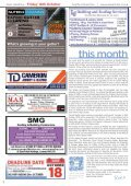 301 OCTOBER 19 - Gryffe Advertizer - Page 2