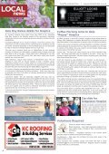 301 OCTOBER 19 - Gryffe Advertizer - Page 4