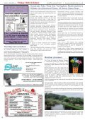 301 OCTOBER 19 - Gryffe Advertizer - Page 6