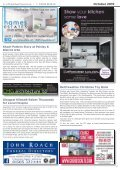 301 OCTOBER 19 - Gryffe Advertizer - Page 7