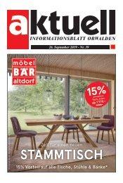 39-2019 Aktuell Obwalden