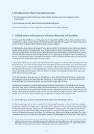 blockchain-strategie - Seite 6