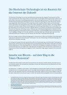 blockchain-strategie - Seite 3