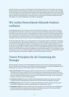 blockchain-strategie - Seite 4