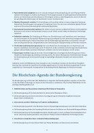 blockchain-strategie - Seite 5