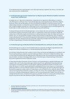 blockchain-strategie - Seite 7