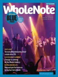 Volume 25 Issue 2 - October 2019