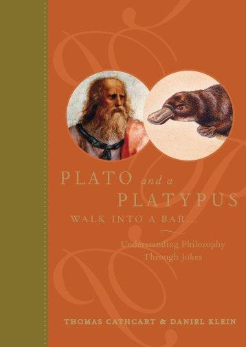 epdf.pub_plato-and-a-platypus-walk-into-a-bar-understanding