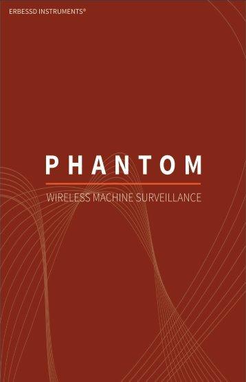 Phantom-EN
