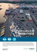 Kuljetus & Logistiikka 4 / 2019 - Page 2