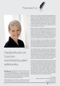 Kuljetus & Logistiikka 4 / 2019 - Page 4