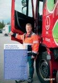Kuljetus & Logistiikka 4 / 2019 - Page 5