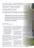 Kuljetus & Logistiikka 4 / 2019 - Page 6
