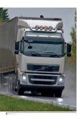 Kuljetus & Logistiikka 4 / 2019 - Page 7