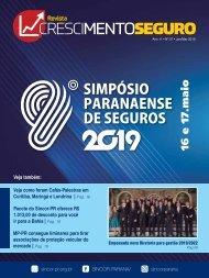 AF_Revista SINCOR_PR Ed 57_web