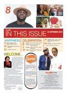 Allure 22092019  - Page 2