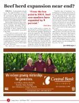 Today's Farm - Harvest 2019 - Page 2