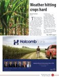 Today's Farm - Harvest 2019 - Page 5