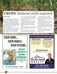 Today's Farm - Harvest 2019 - Page 6