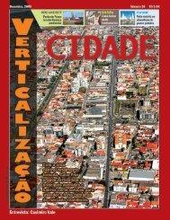 Revista Cidade