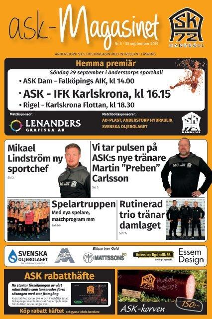 Christoffer, Man, 30 | Anderstorp, Sverige | Badoo