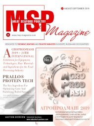 MSP Issue 39
