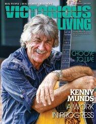 VL - Issue 18 - November 2015